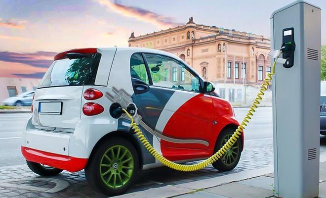Elektrikli araçlar Almanya'da işsizliği artıracak