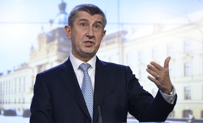 Çek Başbakanı Babiş: Yapay zeka ülkenin geleceğidir