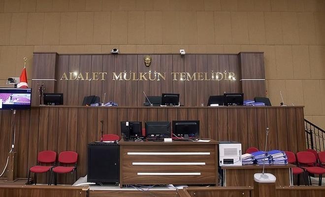 Eski HDP Siirt Milletvekili hakkında tutuklama kararı!