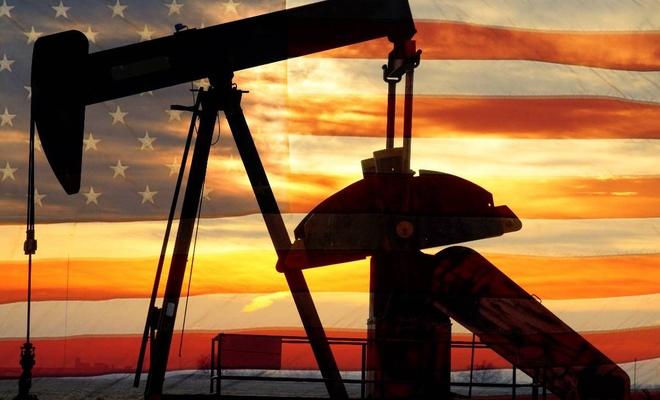 ABD'nin petrol fiyatı tahmini yükseldi