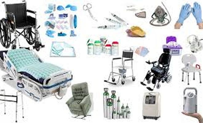 Bakanlık duyurdu: Tıbbi malzeme sağlayan firmalarla ilgili yeni karar