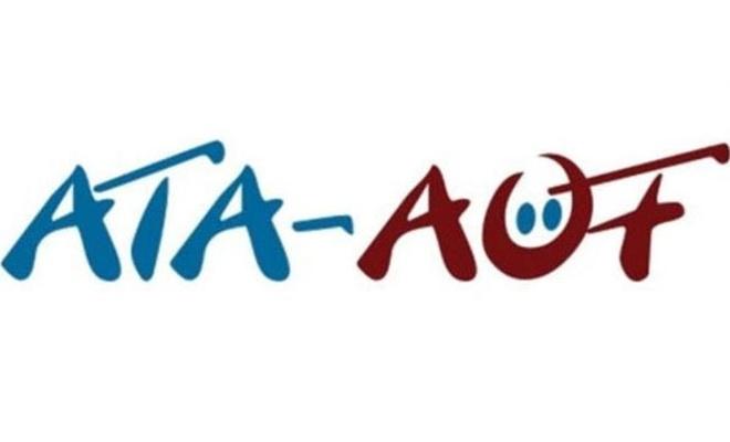 ATA AÖF sınav sonuçları açıklandı! ATA AÖF final sınav sonuçları sorgulama ekranı ATA AÖF OBS ekranı