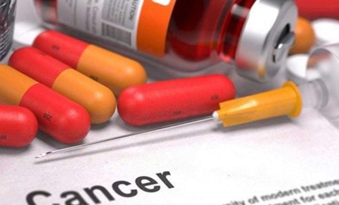 İstanbul'da 23 milyon TL değerinde kanser ilacı ele geçirildi
