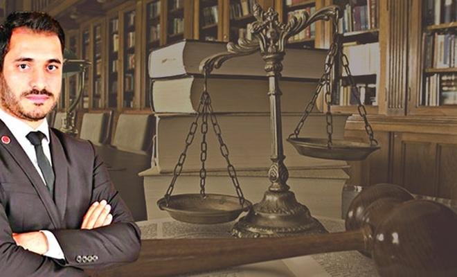 Feminist avukat İstanbul sözleşmesini eleştiren avukat arkadaşını şikayet etti