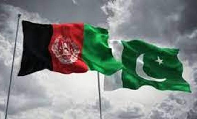 Pakistan, Taliban ile diyalog başlattı