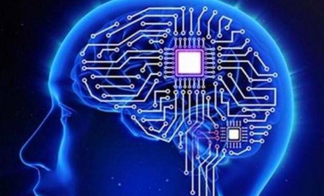 Samsung beynimizi 'kopyalayacak'