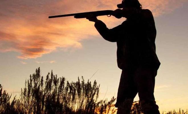 Türkiye genelinde av sezonu kapandı