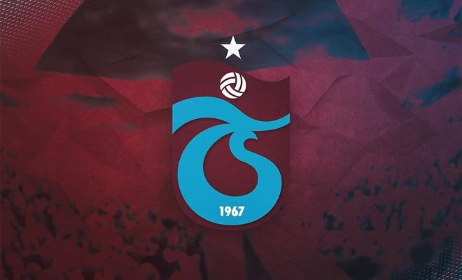 Trabzonspor'dan FIFA'ya başvuru!