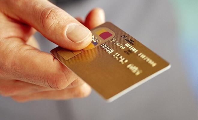 Bankanın Alış-verişlerde Tanıdığı Vade Farkı Faiz midir?