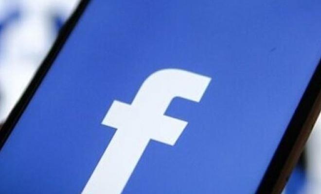 82 ülkeden 500 milyon Facebook kullanıcı verisi çalındı