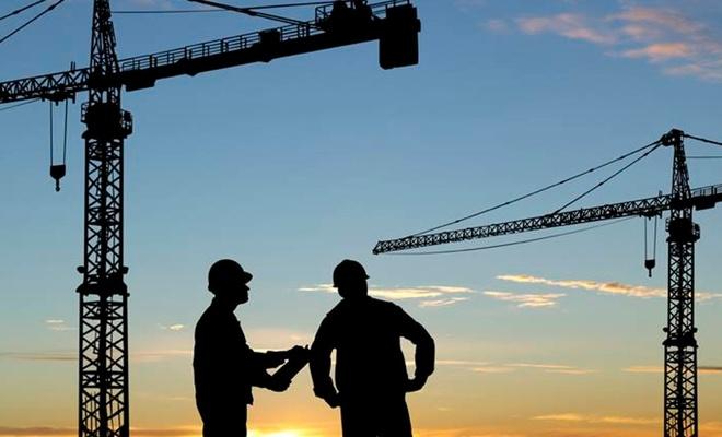 GTO'dan kritik inşaat sektörü uyarısı!