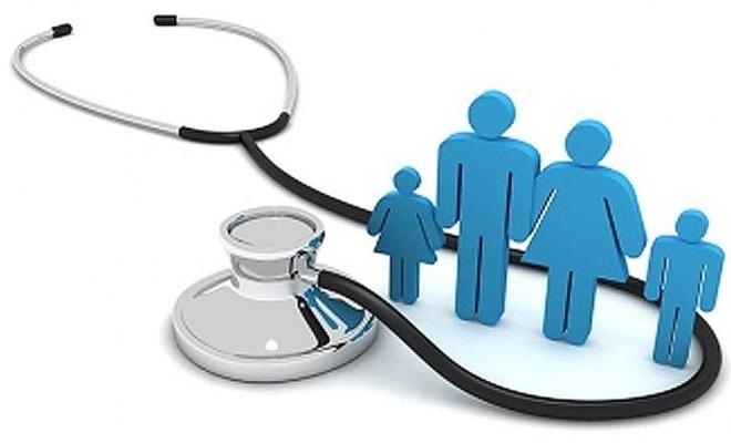 Aile hekimliği performans sistemi yeniden tasarlanacak