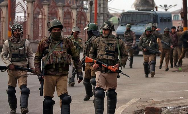 Hindistan ve Pakistan ateşkeste anlaştı!