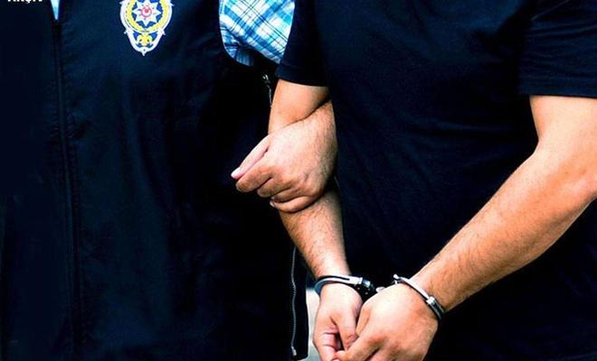 İstanbul'da FETÖ operasyonu: 22 gözaltı