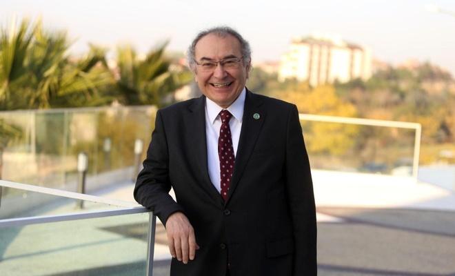 Prof. Dr. Nevzat Tarhan'dan Sedat Peker'in iddialarına cevap!