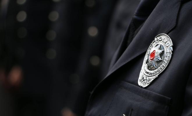 Polise saldırıda bulunan avukatlar hakkında suç duyurusu