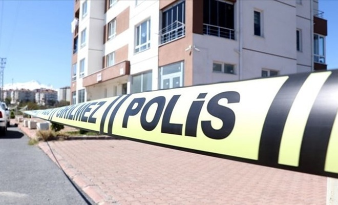 Adıyaman'da 37 ev karantinaya alındı