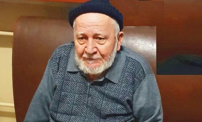 Erbakan Hoca'nın kardeşi Kemalettin Erbakan vefat etti
