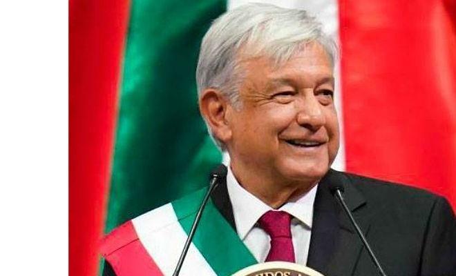 Meksika haçlılardan özür bekliyor