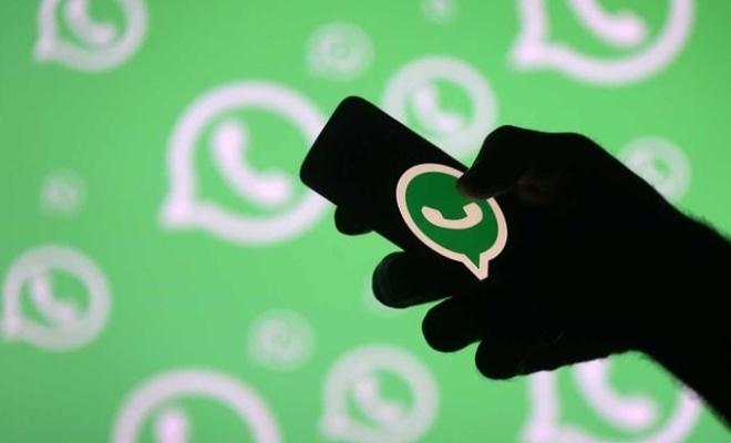 WhatsApp yeni özelliğini tüm kullanıcılara sundu