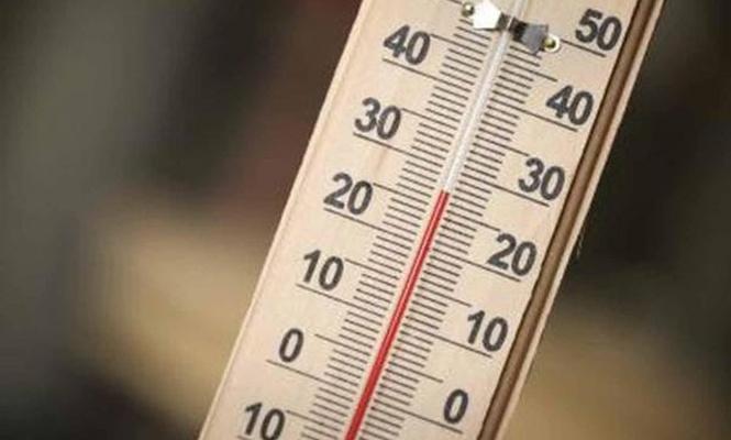 Hava sıcaklığı mevsim normalleri civarında seyredecek