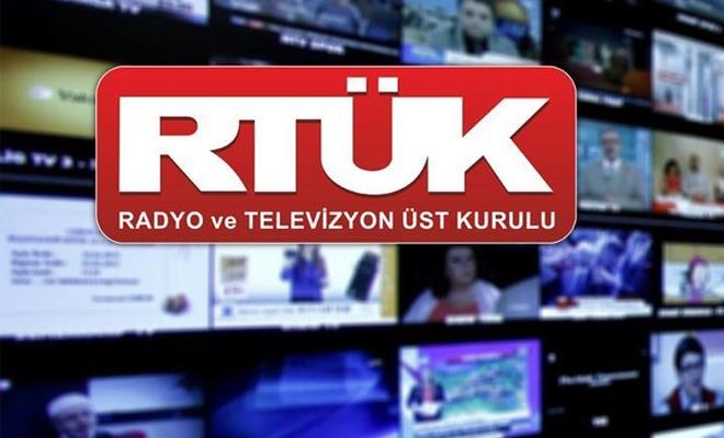 RTÜK`ten TV dizilerine `kadını aşağılama ve alkol` cezası