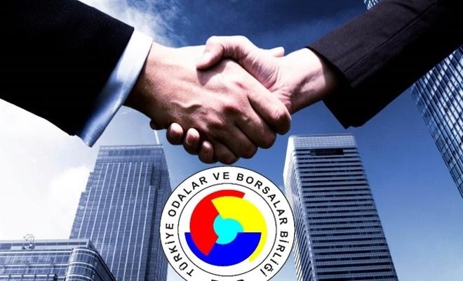 Türkiye'de 6 ayda 6 binin üzerinde yabancı şirket kuruldu!