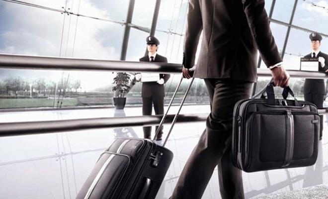 KOSGEB ve TESK  esnafa yurtdışı gezi desteği veriyor