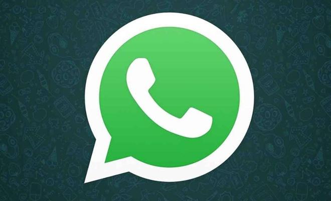 """WhatsApp'tan """"15 Mayıs"""" açıklaması"""