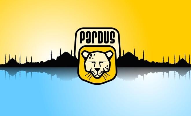Yakında Pardus`a büyük  göç var!