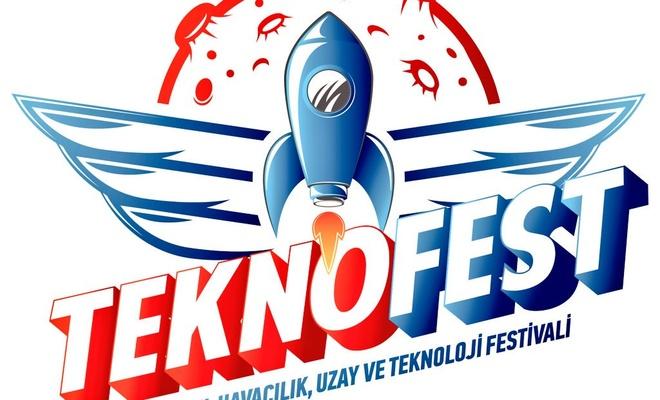 TEKNOFEST İSTANBUL 2019 başlıyor