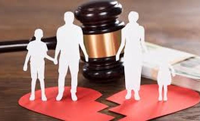 Boşanmaları artıyor! YUVALARI DAĞITMAYIN