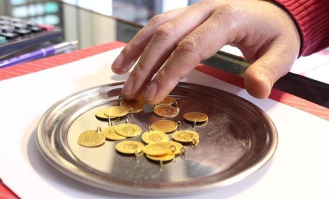 Altın fiyatları neden yükseldi?