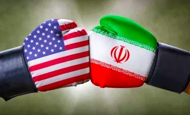 İran'dan, ABD yaptırımlarına karşı hamle!