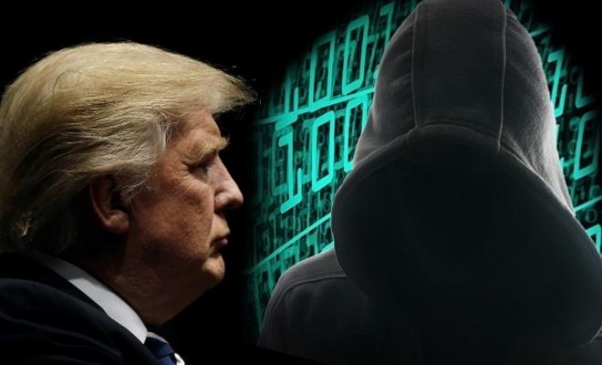 ABD'nin hack yazılım programı, bilgisayar korsanlarının eline geçmiş