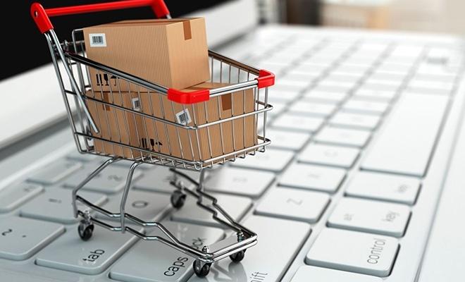E-ticaret Türkiye için fırsata dönüştürülebilir