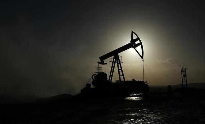 30 yıldaki en büyük petrol rezervi keşfedildi
