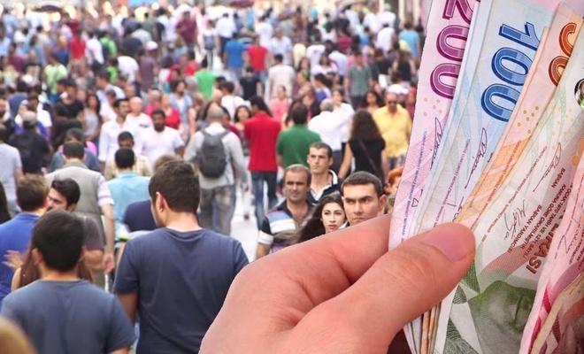 İşsizlik maaşı ne kadar? 2020 işsizlik maaşı…