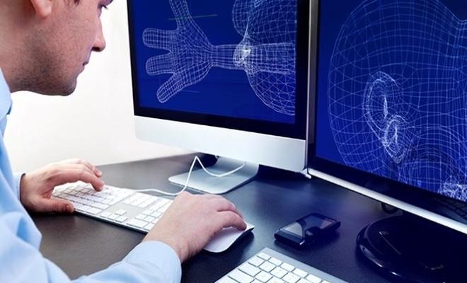 Teknoloji Transfer Ofisi`nden ücretsiz eğitim!