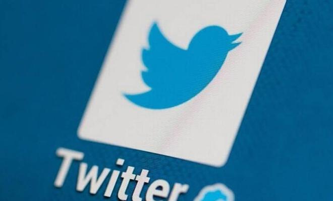 Twitter'da içerik kaldırmada en yüksek talep Türkiye'den