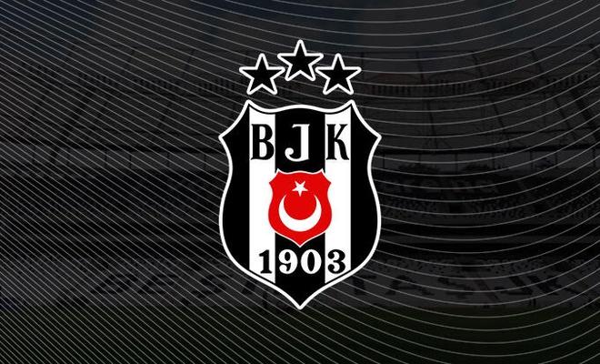 UEFA, Beşiktaş'ın gelirine el koyacak!