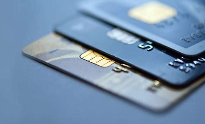 Bakanlıktan kredi kartı aidatlarının iadesine ilişkin açıklama