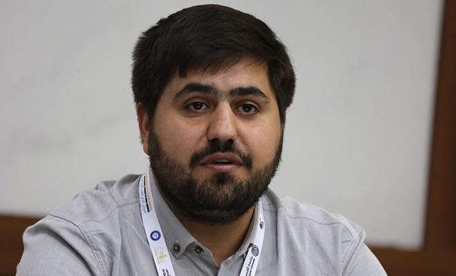 Bahreyn'den AA muhabirine ülkeye giriş engeli