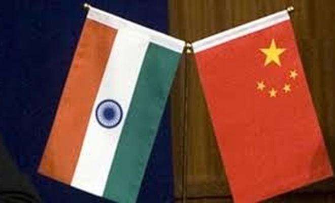 Çin-Hindistan geriliminde Pakistan'dan da hamle geldi
