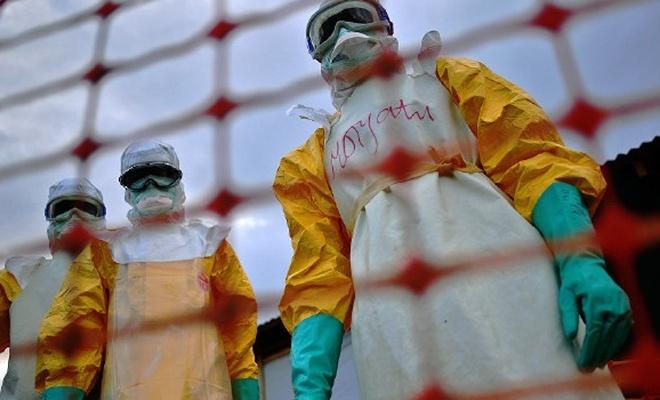 Nijerya'da sarı humma salgını: 10 kişi öldü