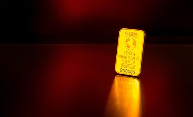 Ons ne demek, 1 ons altın kaç gram eder, fiyatı nasıl hesaplanır?