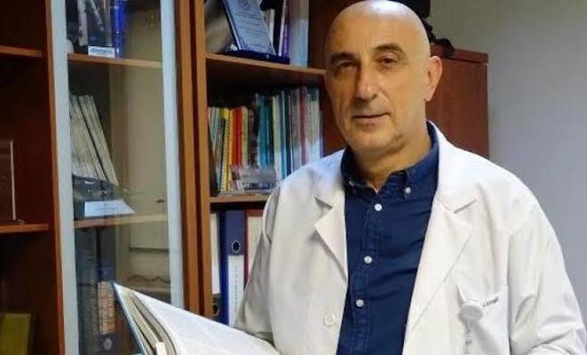 Bebeklere 'yanlışlıkla' korona aşısı yapıldı: Sağlık Bakanlığı'ndan soruşturma!