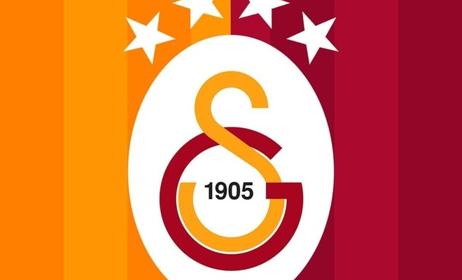 Galatasaray, yeni transferini KAP'a bildirdi!
