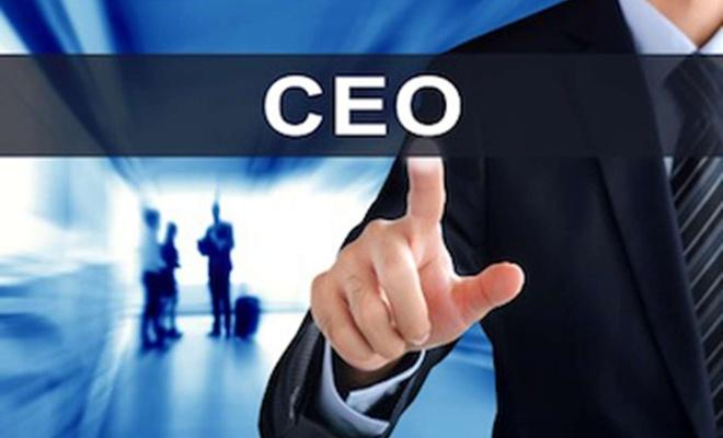 CEO ne demek? CEO'nun açılımı ve Türkçe anlamı nedir?
