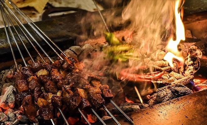 Diyarbakır gastronomi temasıyla 'UNESCO Yaratıcı Şehirler Ağı'na başvuracak